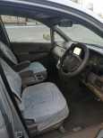 Honda Odyssey, 2000 год, 420 000 руб.