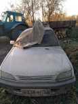 Toyota Carina, 1997 год, 60 000 руб.