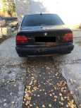 BMW 5-Series, 1996 год, 200 000 руб.