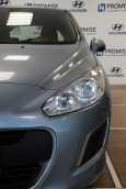 Peugeot 308, 2011 год, 347 000 руб.