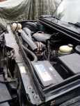Hummer H2, 2004 год, 950 000 руб.