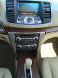 Nissan Teana, 2011 год, 735 000 руб.