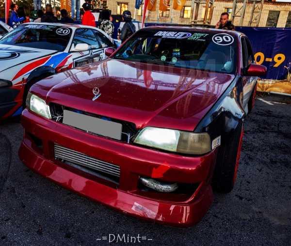 Nissan Laurel, 1984 год, 300 000 руб.
