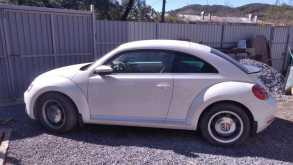 Находка Beetle 2014