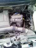 Mercedes-Benz A-Class, 2000 год, 145 000 руб.