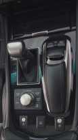 Lexus LS460, 2012 год, 2 199 000 руб.