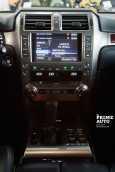 Lexus GX460, 2014 год, 2 719 000 руб.
