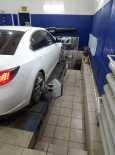 Mazda Mazda6, 2011 год, 530 000 руб.