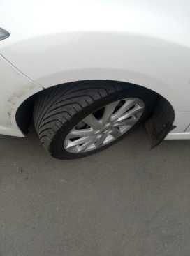 Орск Mazda6 2011
