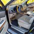 Lexus RX330, 2004 год, 905 000 руб.