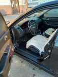 Honda Accord, 2007 год, 615 000 руб.