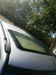 Subaru Forester, 2000 год, 120 000 руб.