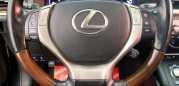 Lexus ES300h, 2012 год, 1 348 000 руб.