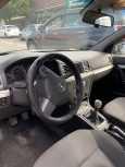 Opel Vectra, 2007 год, 290 000 руб.