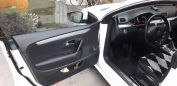 Volkswagen Passat CC, 2013 год, 780 000 руб.