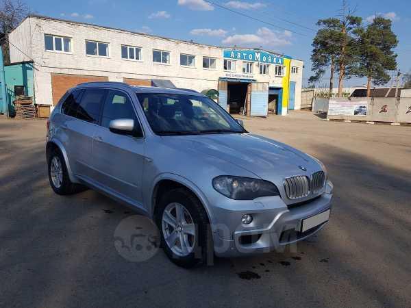 BMW X5, 2007 год, 795 000 руб.
