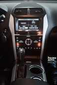 Ford Explorer, 2013 год, 1 444 000 руб.