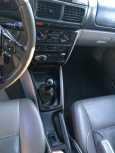 Subaru Forester, 1999 год, 355 000 руб.