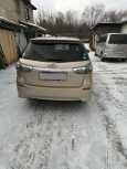 Toyota Wish, 2012 год, 820 000 руб.