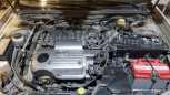 Nissan Maxima, 2002 год, 305 000 руб.