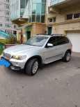 BMW X5, 2007 год, 980 000 руб.