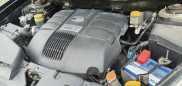 Subaru B9 Tribeca, 2005 год, 520 000 руб.