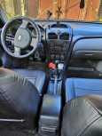 Nissan Almera Classic, 2009 год, 270 000 руб.