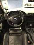 BMW 5-Series, 2008 год, 439 000 руб.