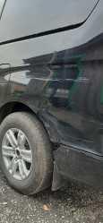 Hyundai Grand Starex, 2009 год, 500 000 руб.