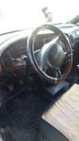 Hyundai Starex, 2004 год, 270 000 руб.