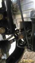Honda Freed Spike, 2013 год, 690 000 руб.
