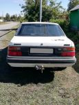 Mazda 626, 1986 год, 37 000 руб.