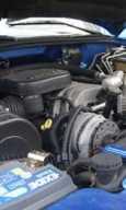 Chevrolet Suburban, 1997 год, 1 800 000 руб.