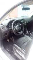 Mazda CX-5, 2013 год, 1 000 000 руб.