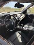 BMW X5, 2008 год, 1 049 000 руб.