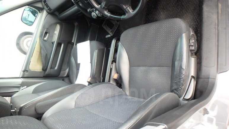 Honda CR-V, 2004 год, 217 000 руб.