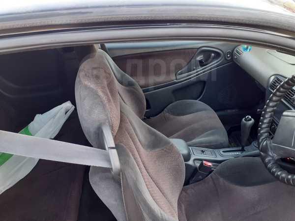 Toyota Cavalier, 2000 год, 100 000 руб.