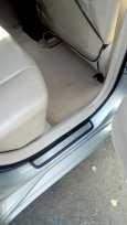 Toyota Avensis, 2009 год, 695 000 руб.