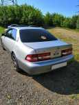 Toyota Windom, 2000 год, 330 000 руб.