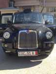 Прочие авто Иномарки, 2011 год, 1 000 000 руб.