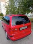 Volkswagen Sharan, 2003 год, 350 000 руб.