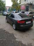 Kia Cerato, 2010 год, 370 000 руб.