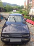 Volkswagen Corrado, 1989 год, 250 000 руб.
