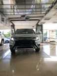 Mitsubishi Outlander, 2019 год, 1 950 000 руб.