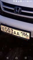 Honda CR-V, 2011 год, 1 050 000 руб.