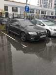 Audi A6, 2009 год, 640 000 руб.