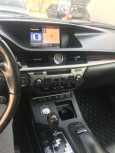Lexus ES250, 2012 год, 1 220 000 руб.