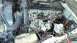 Mazda Bongo, 1987 год, 85 000 руб.