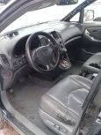 Lexus RX300, 2000 год, 375 000 руб.