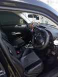 Subaru Forester, 2010 год, 885 000 руб.